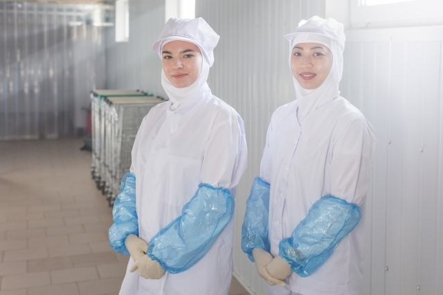 特定技能 飲食料飲製造ならJapan-Jobs
